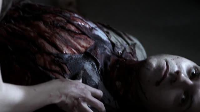 Supernatural Temporada 12 Capitulo 16