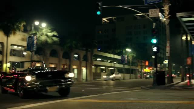 Lucifer Temporada 01 Capitulo 07 - Compañero alado