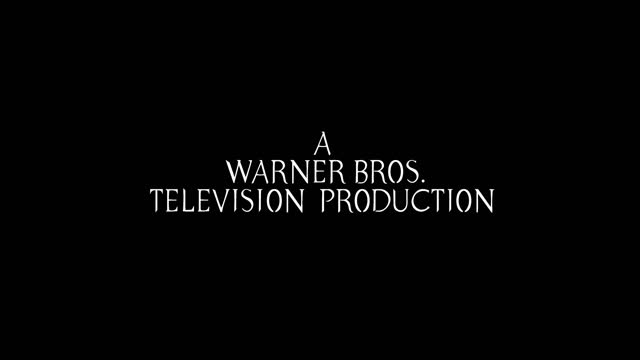 Lucifer Temporada 06 Capitulo 10 - Socios hasta el final