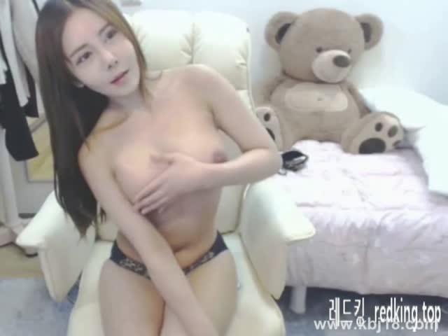 [BJ야동] Korean Bj 277