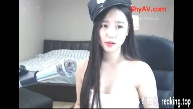[BJ야동] Korean Bj 236