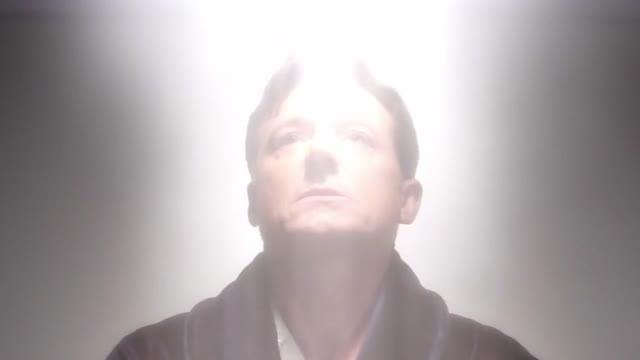 Supernatural Temporada 12 Capitulo 10