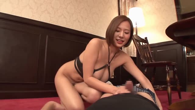 SNSD Sunny Enjoys Tit Fuck