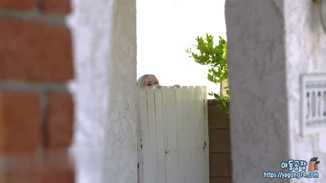 이웃집 남자랑 한판 땀범벅이네 12분20초