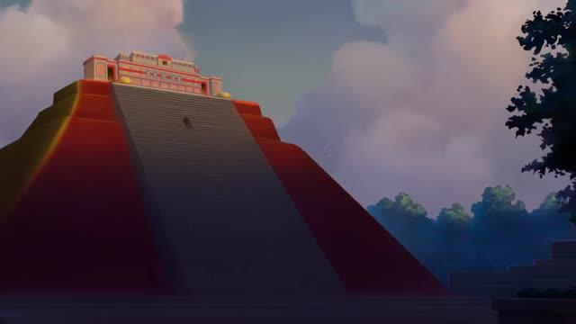 onyx equinox Temporada 01 Capitulo 06 - Su carga