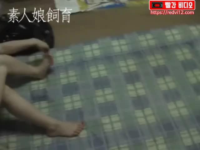 [일본야동] 빠구리는 실전이다_돌림빵 당하는 여친