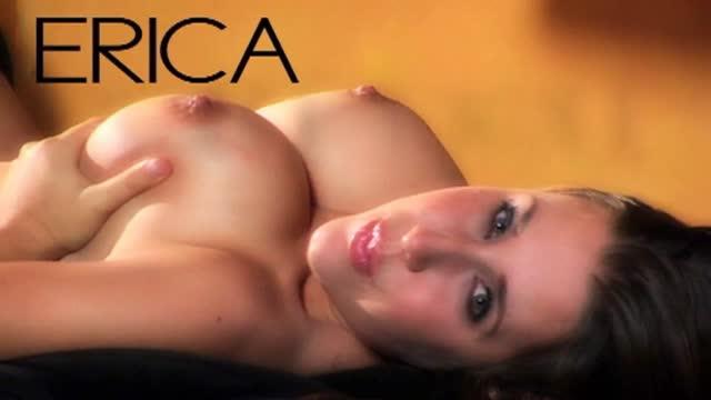 Jenna Fischer Foot Porn