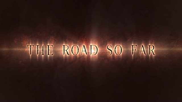 Supernatural Temporada 12 Capitulo 09