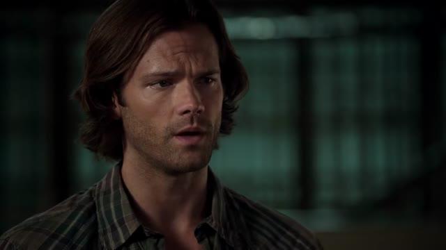Supernatural Temporada 12 Capitulo 05