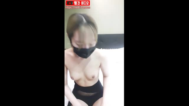 BJ아주_2020_8_11(2)