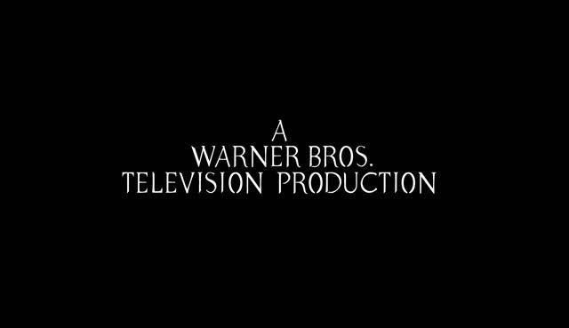 Lucifer Temporada 06 Capitulo 01 - Nada cambia nunca por aquí