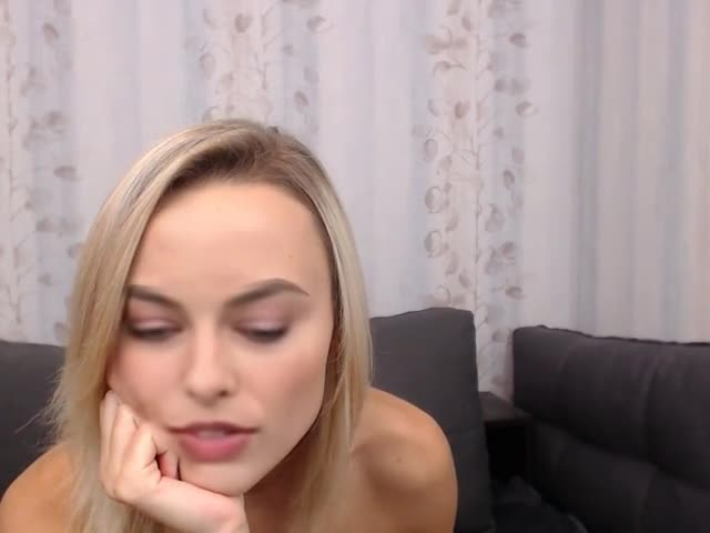 Margot Robbie Playing With Dildo