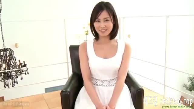 [일본야동] 오럴해주면 좆물이 이리 쉽게 미시녀의 조개를 식스나인