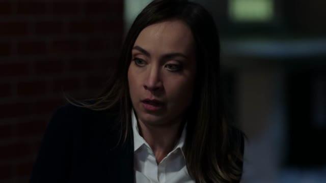 Supernatural Temporada 12 Capitulo 17