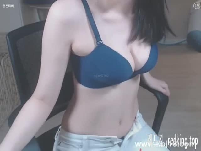 [BJ야동] Korean Bj 296