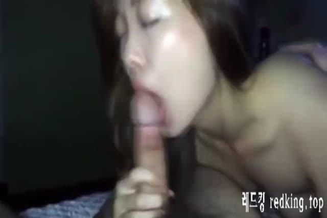 [한국야동] 좋아환장하는 와이프
