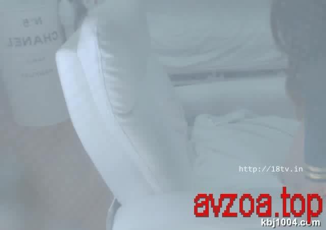 Korean Bj 937