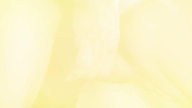[서양야동] 피아노 망사 녀