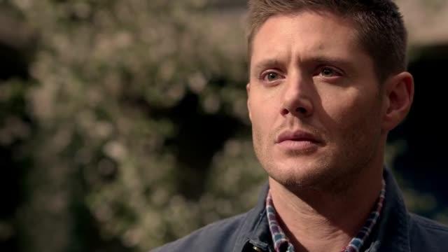 Supernatural Temporada 12 Capitulo 02