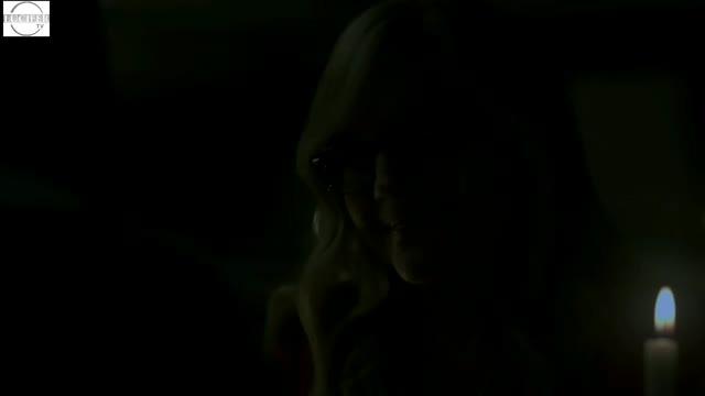 Lucifer Temporada 03 Capitulo 17 - ¡Dejemos que la boba cante!