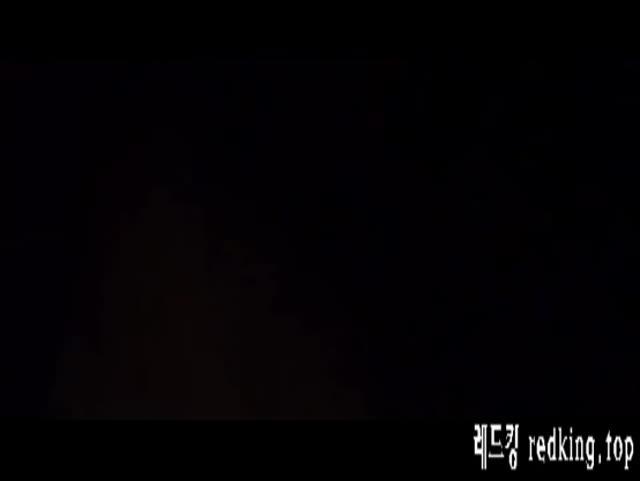 [동양야동] 실제 중국항공 승무원! 표정이 예술이고만