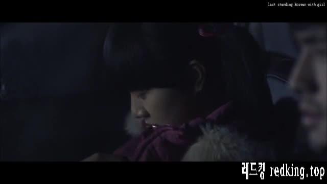 [한국야동] 이 여자 누구지 엄청 이쁘네요