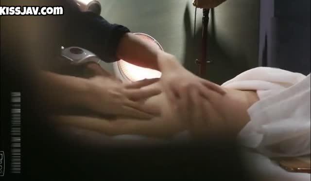 [동양야동] 관리받는 짱개