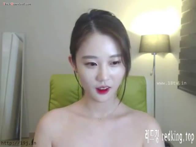 [BJ야동] 비제이 년 섹시 댄스 애플 힙
